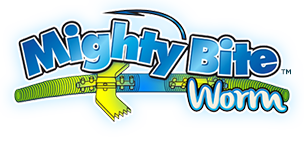 Mighty Bite™ - As Seen On TV